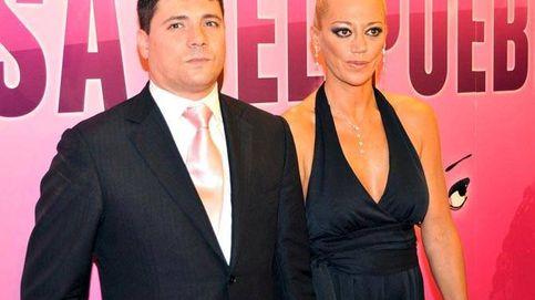 La muerte de Fran Álvarez, exmarido de Belén Esteban, sacude Telecinco
