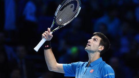 Djokovic se cita con Nadal en semifinales