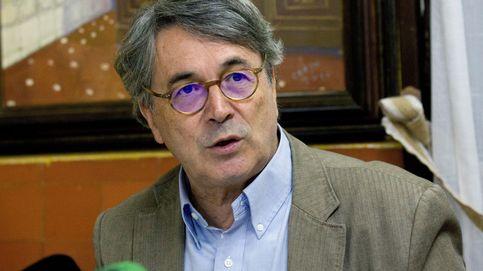 Trapiello en la revolución: el escritor pone patas arriba la industria editorial española