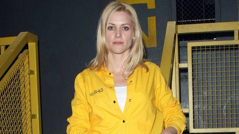 'Vis a vis' temporada 4: así será la limitada participación de Maggie Civantos (Maca)
