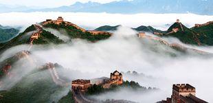 Post de China, entre la tradición y el futuro: retrato del país que domina el mundo
