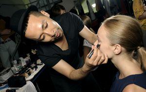 Pásate al maquillaje en barra: es fácil de aplicar (y de retocar)