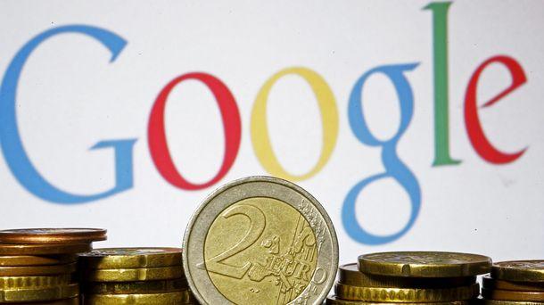 Foto: Google deja en ridículo al Gobierno tras un pacto privado con los medios
