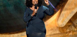 Post de Oprah Winfrey se moja: ¿podemos dejar de enfrentar a Kate y Meghan?