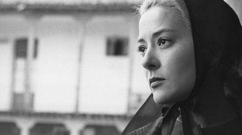 Silvia Pinal, ¿gravemente enferma? Así vive en México la diva de Luis Buñuel