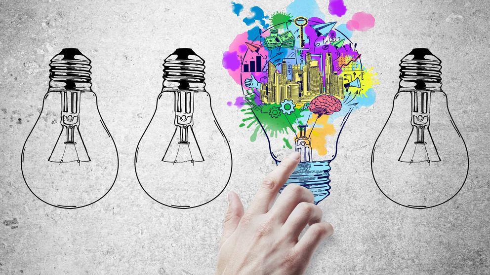 Las lecciones del Nobel Markowitz para diversificar tu inversión