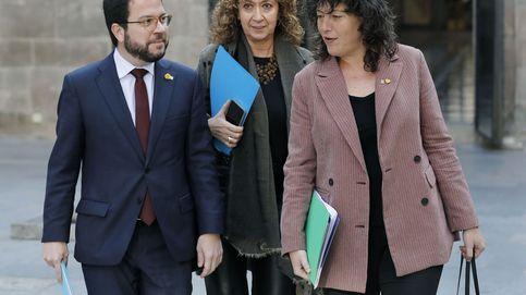 La Generalitat respalda la nueva tarifa eléctrica que disparará el precio de la luz