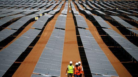 El fondo Bruc (Juan Béjar) compra 300 MW de fotovoltaica a Forestalia en Zaragoza