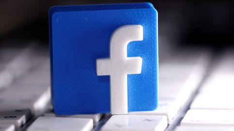 Facebook demanda a una empresa madrileña por usar 'bots' para inflar perfiles