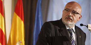 La Generalitat obligará por decreto a los profesores universitarios a saber catalán