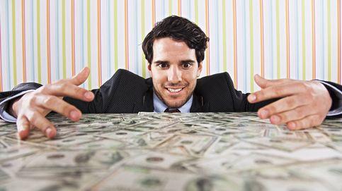 Las técnicas psicológicas que utilizan los bancos para quedarse con tu dinero