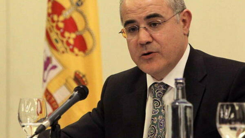 Llarena dice a Italia que la orden de entrega sigue en vigor pese a la consulta ante el TJUE