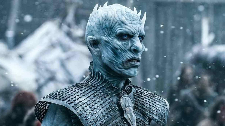Imagen de la séptima temporada de 'Juego de Tronos'. (HBO)