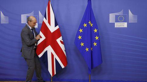 Capítulo final del Brexit: la hora de las apuestas políticas para cerrar el acuerdo