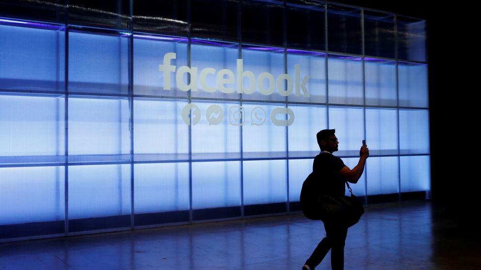 Facebook facilitó a sus socios información de los usuarios como moneda de cambio