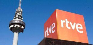 Post de Varapalo del Supremo a las 'telecos' tras confirmar que deben financiar a RTVE