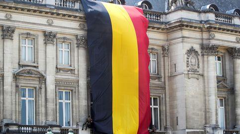 Hacia la 'belgificación' de los españoles: ¿nos está aburriendo la política?