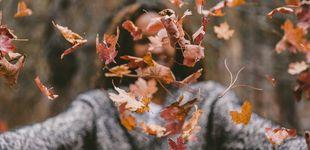 Post de ¿Cuándo empieza el otoño? En 2019 la estación llegará con más calor de lo habitual