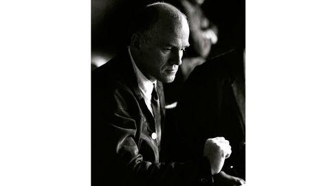 De Horowitz a Rubinstein, los diez mejores pianistas de la historia
