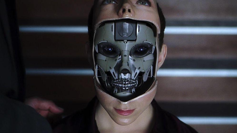 Foto: Por qué no debemos tener miedo de la inteligencia artificial