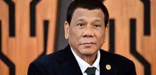 Post de Duterte anima a matar a los obispos católicos de Filipinas porque