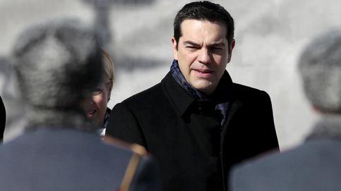 Grecia no miente: Lagarde confirma el pago de 450 millones