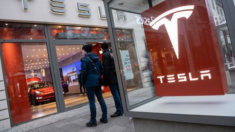 Tesla retira casi 50.000 coches fabricados hasta 2018 al hallar piezas defectuosas