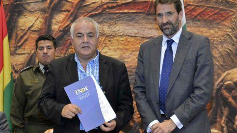 Red Eléctrica propondrá a Juan Lasala como nuevo consejero delegado