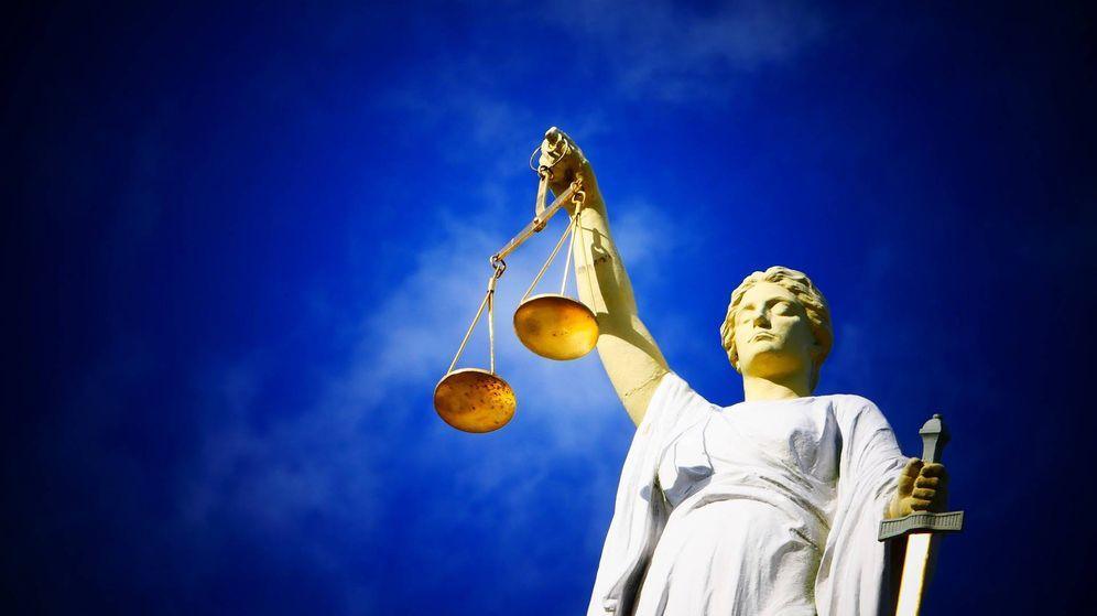 El 'vacío legal' de la Justicia: mayoría de juezas, pero pocas en puestos de mando