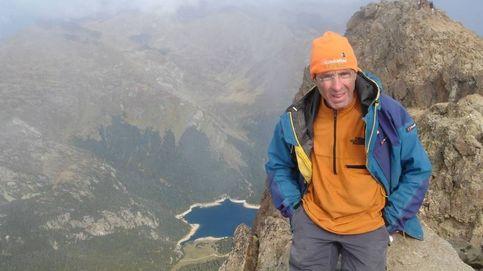 Un alpinista español muere en el Himalaya y diez más resultan heridos