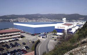 Damm provisionará  40 M€ por el 'rescate' de Pescanova