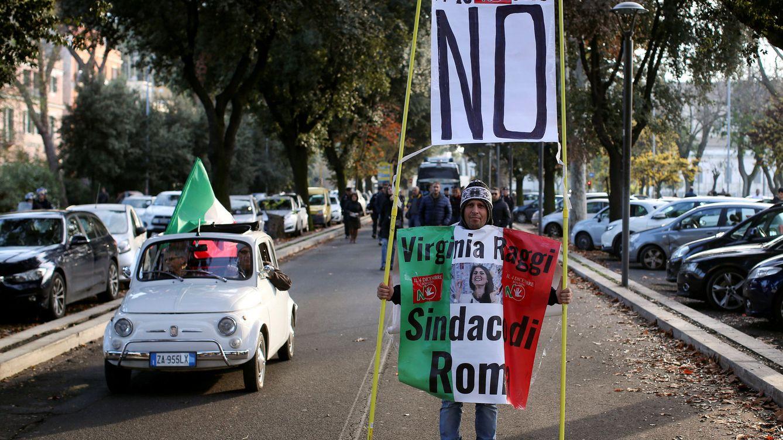 ¿Previsión o estrategia del miedo? El impacto económico del referéndum de Italia