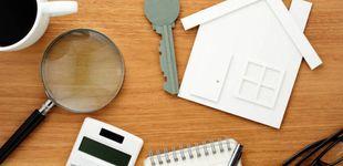 Post de Si vendo mi casa y compro otra por subasta judicial, ¿debo pagar la plusvalía?