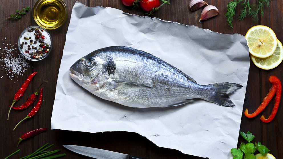 Del omega 3 al mercurio: ¿qué pescados debemos comer?