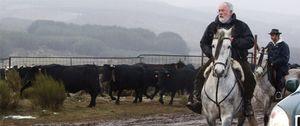 Agricultura concederá 400.000€ en ayudas para impulsar a las interprofesionales agroalimentarias