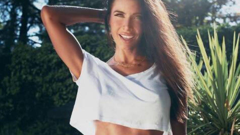 El intenso verano de cambios de Pilar Rubio antes de su regreso a 'El hormiguero'