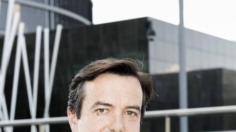 Eduardo López-Puertas Bitaubé, nuevo director general de Ifema