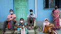 Tras un confinamiento devastador, a India no le queda otra que la inmunidad de rebaño