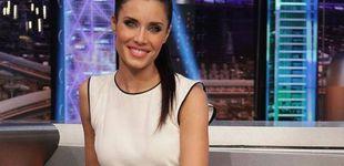 Post de ¿Es este el look más choni que le hemos visto lucir a Pilar Rubio?