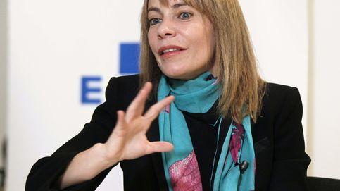 N+1 ficha a la expresidenta de Microsoft España como consejera independiente