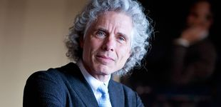 Post de Pinker: