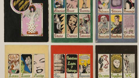 Jóvenes e inéditos: arte del pasado y del futuro en La Casa Encendida