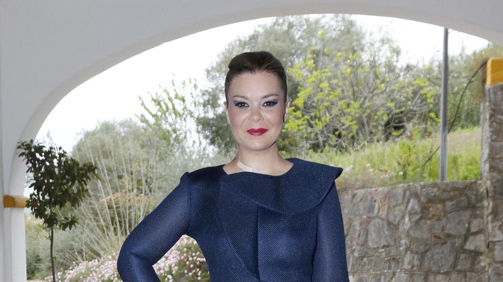 Foto: María José Campanario