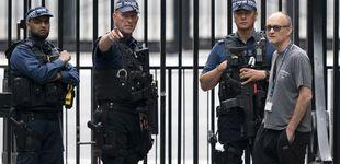 Post de Cummings contra el ejército: UK prepara la mayor reforma militar desde la Guerra Fría