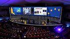 Elecciones europeas 2019: sigue en directo la noche electoral en el Parlamento
