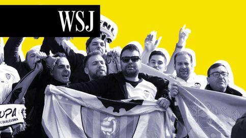 El partido de fútbol que inició el desastre del coronavirus en Italia