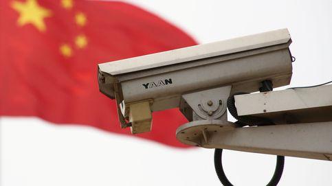 El arma (no tan) secreta china que Trump reza para que no se active