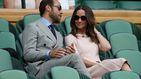 Copiamos el look de James Middleton en Wimbledon y cuesta 1.500 euros