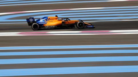 GP de Australia de Fórmula 1: horario y dónde ver la carrea del Red Bull Ring