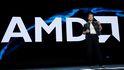 Después de Apple, más dolores de cabeza para Intel con el último anuncio de AMD